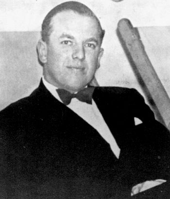 Lord Erroll 1930