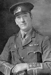 Leo McLaglen