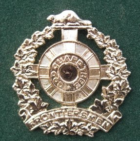 2-canadian-division-badge-1939-onwards