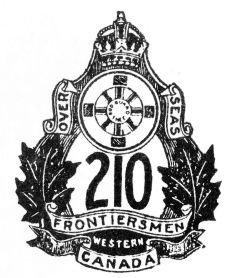badge210