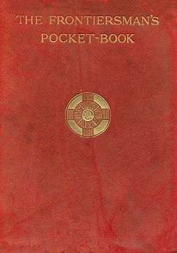 pocketbook1