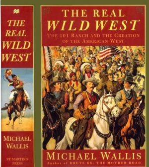 wildwest6