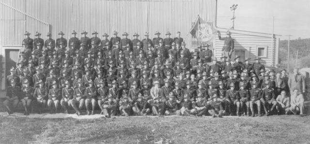 3 NZ Whakatane 1949 AGM