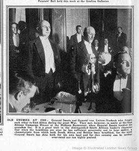 4 19291207 Holborn Restaurant Sphere