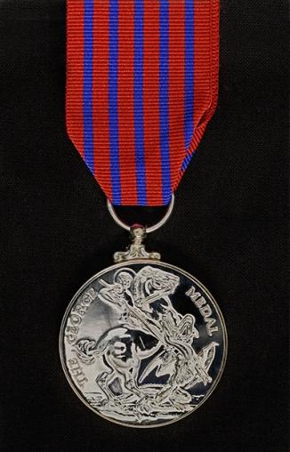 3 George_Medal-Reverse