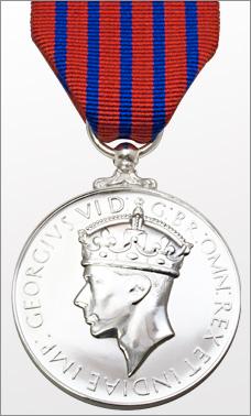 4 george-medal obverse
